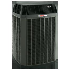 St. Louis Air Conditioner