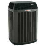 When Is It Time To Replace Your Central Air Conditioner?
