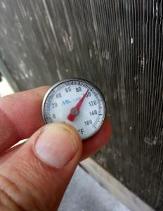 HVAC Energy Audit