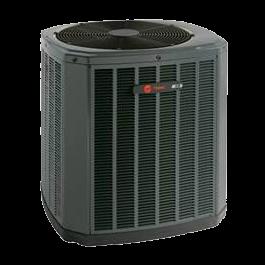 St Louis Heat Pump