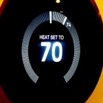 Troubleshooting Your Digital Thermostat