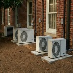 How to Keep the Load Off Your Air Conditioner