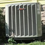 When Your Air Conditioning System Needs Replacement