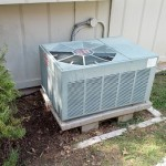 Preventing Air Conditioner Leaks and Saving Money