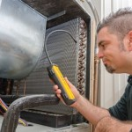 Do Not Ignore These Three Air Conditioner Problems