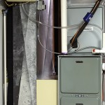 5 Considerations Before Purchasing a New Furnace