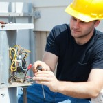 Is Annual HVAC Maintenance Necessary?