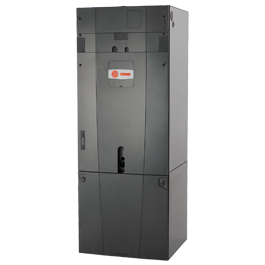 St. Louis Air Handler