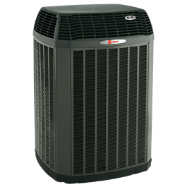 St. Louis Heat Pump