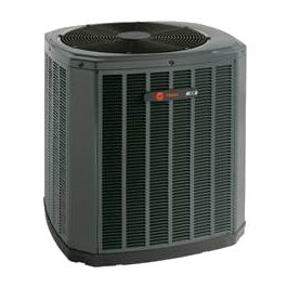 St. Louis Heat Pump Installation