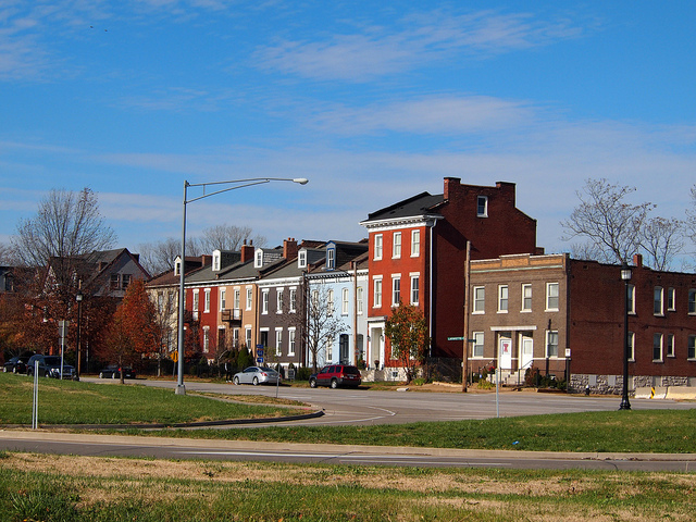 row-houses-st-louis
