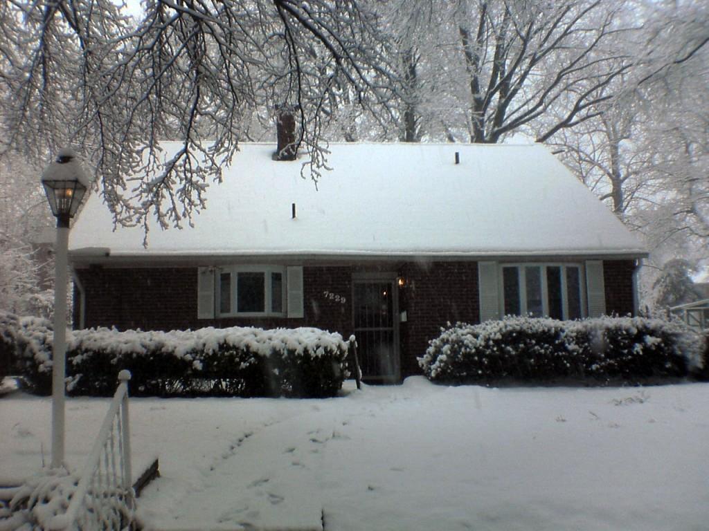 snow-days-st-louis
