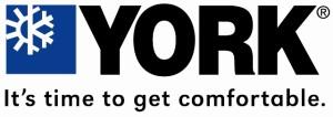 York HVAC