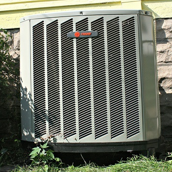 replacing-air-conditioner